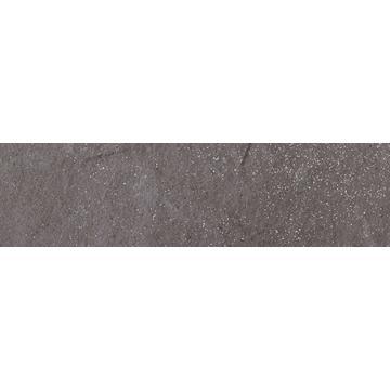 Фасадная плитка Paradyz Taurus 24.5x6.6, Grys