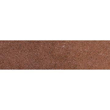Фасадная плитка Paradyz Taurus 24.5x6.6, Brown