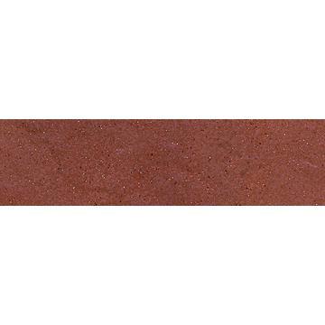 Фасадная плитка Paradyz Taurus 24.5x6.6, Rosa