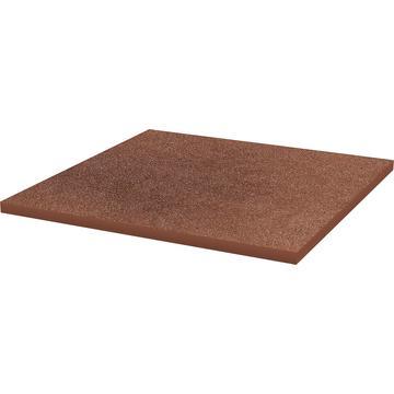 Напольная плитка Paradyz Taurus 30x30, Brown