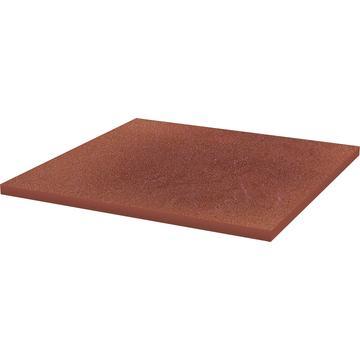 Напольная плитка Paradyz Taurus 30x30, Rosa