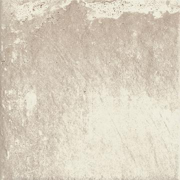 Напольная плитка Paradyz Scandiano 30х30, beige
