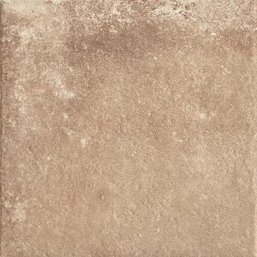 Напольная плитка Paradyz Scandiano 30х30, ochra