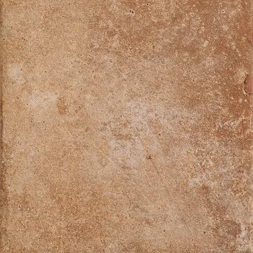 Напольная плитка Paradyz Scandiano 30х30, rosso