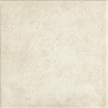 Напольная плитка Paradyz Scandiano 33х33, beige ступень угловая с капиносом