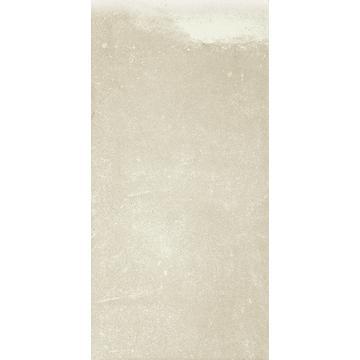 Настенная плитка Paradyz Scandiano 14.8х30, beige подоконник