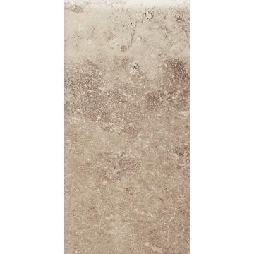 Настенная плитка Paradyz Scandiano 14.8х30, ochra подоконник