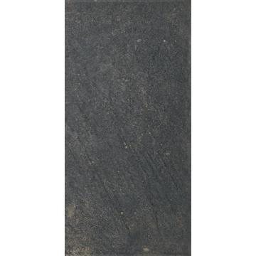 Напольная плитка Paradyz Scandiano 14.8х30, brown подступень