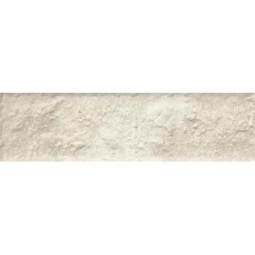 Настенная плитка Paradyz Scandiano 6.6х24.5, beige