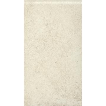 Настенная плитка Paradyz Scandiano 13.5х24.5, beige подоконник