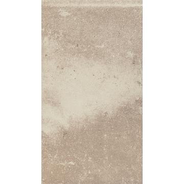Настенная плитка Paradyz Scandiano 13.5х24.5, ochra подоконник