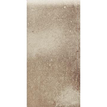 Настенная плитка Paradyz Scandiano 10х20, ochra подоконник