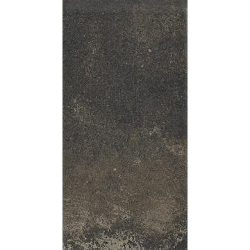 Настенная плитка Paradyz Scandiano 10х20, brown подоконник