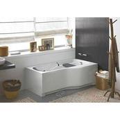 Панель для ванны Kolo Comfort Plus 170, правая