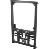 Инсталляция (рама) для биде AlcaPlast A105/850 к несущей стене или в гипсокартонную конструкцию