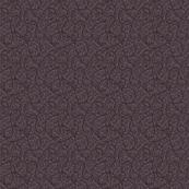 Напольная плитка Belani Севилья 42x42, G баклажан