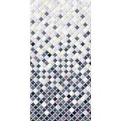Настенная плитка Belani Симфония 25x50, синий