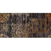 Плитка-декор настенный Belani Бергамо 60х30, натурал 2