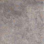 Напольная плитка Paradiz VIANO 30.0х30.0, серый, клинкер