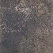 Напольная плитка Paradiz VIANO 30.0х30.0, антрацит, клинкер
