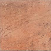 Универсальная плитка Paradyz Gloria 10x10, Brown