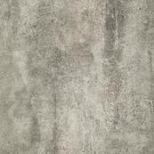 Универсальная плитка Paradyz Surazo 45x45, Silver