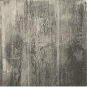 Плитка-панно настенное Paradyz Manteia 60x60, Grafit , B