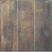 Плитка-панно настенное Paradyz Manteia 60x60, B