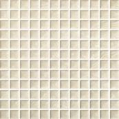 Плитка-мозаика настенная Paradyz Coraline 29.8x29.8, Beige, пресованная