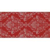 Плитка-декор настенный Paradyz Bellicita 60x30, Rosa, Damasco