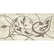 Плитка-декор настенный Paradyz Amiche 60x30, Beige, А