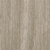 Напольная плитка Paradyz Matalо 50x50, Brown
