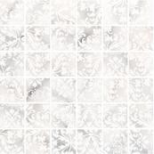 Плитка-декор настенный Kerama Marazzi Виндзор 30х60, мозаичный
