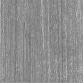 Напольная плитка Керамин Манхэттен 40х40, 1П серый