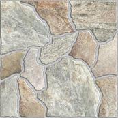 Напольная плитка Belani Рейнир 30x30, GP коричневый