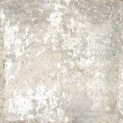 Напольная плитка Belani Палаццо / Palazzo GP oliv 1 41,8х41,8 бежевый