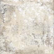 Напольная плитка Belani Палаццо / Palazzo GP oliv 3 41,8х41,8 бежевый