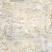Напольная плитка Belani Палаццо / Palazzo GP oliv 4 41,8х41,8 бежевый