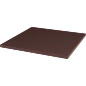 Напольная плитка Paradyz Natural 30х30, brown