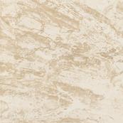 Универсальная плитка Paradyz Salotto 45x45, Beige
