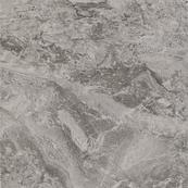 Универсальная плитка Paradyz Salotto 45x45, Grafit