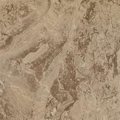 Универсальная плитка Paradyz Salotto 45x45, Brown