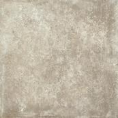 Универсальная плитка Paradyz Trakt 75x75, Beige