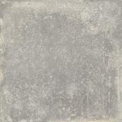 Универсальная плитка Paradyz Trakt 75x75, Grys