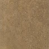 Напольная плитка Paradyz Orione 40х40, brown