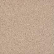 Напольная плитка Cersanit A100 30x30, светло-серый