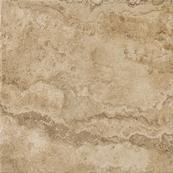 Напольная плитка Italon Natural Life Stone 45x45, Nut Antique