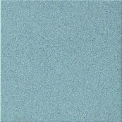Напольная плитка Italon Basic 30x30, Cobalto