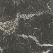 Вставка Italon Class 7.2x7.2, Black