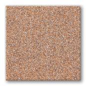 Напольная плитка Tubadzin Tartan 6 33.3x33.3